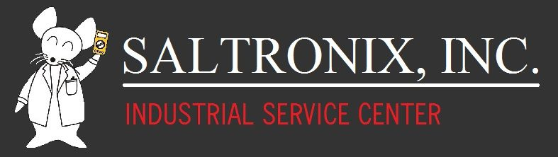 Certified Electronic Technicians